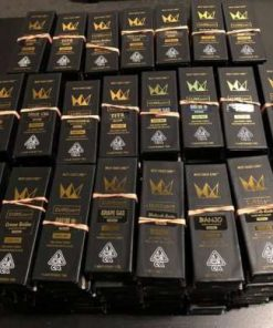 west coast vape, west coast vape supply west coast vape west coast vape supply coupon west coast vape supply reviews STRAWBERRY OG BANANA TRUE OG LEGEND OG