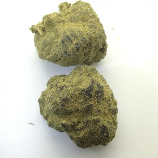 Produces an extremely pleasant taste of kief with super thick smoke clouds produced (buy moon rock weed og marijuana strain).