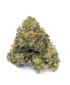 Birthday Cake Kush Buy Using Credit Card,Visa Card,Zelle,Bitcoin,PayPal Buy Birthday Cake Kush,weed,Strain,OG online