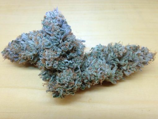 Stardawg strain is a Sativa-dominant hybrid strain originally bred in the Bay Area of California as a cross between Chemdawg 4 and Tres Dawg. stardawg