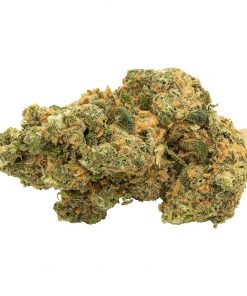 With a THC content of about 14%, Blueberry Dream kush,weed,og, strain marijuana is a good choice for beginners looking for a less jarring psychoactive experience..buy blueberry dream