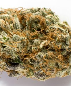 Bruce Banner weed,marijuana,kush,OG strain#3 is a strain that the team at Original Sensible Seeds created from a potent Colorado Ghost OG and a Strawberry Diesel...Buy bruce banner weed